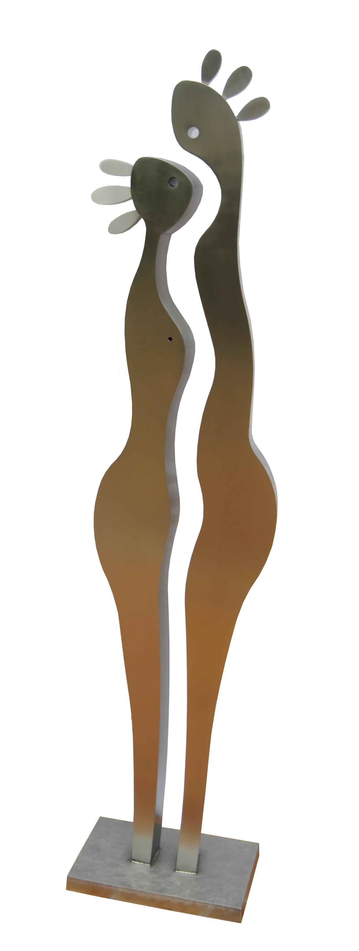 Enlacés-inox-ht-1.74-mètre
