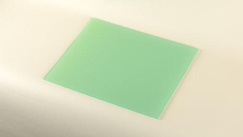 SEIWA Vinyl Punching Board