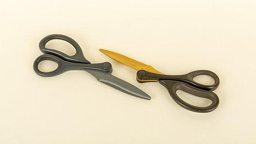Raymay Swingcut Scissors