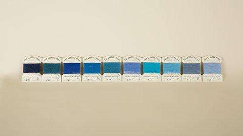 MEISI Original 10M   BLUES