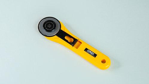 Olfa Rotary Cutter 45mm RTY-2/G