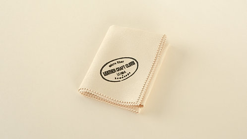 SEIWA Microfiber Cloth
