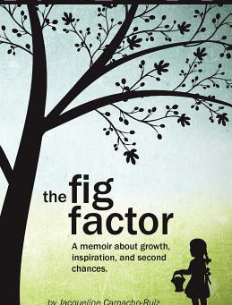Book Review: The Fig Factor