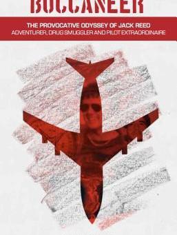 Book review: BUCCANEER