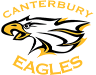 Canterbury Eagles - current.png