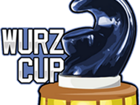 Wurz Cup Finals - Schedule and Standings