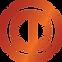 croyden_park_logo-2x.png