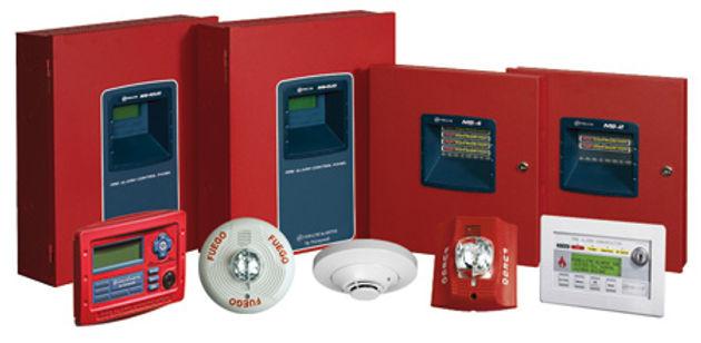 Firelite Fire Alarms.jpg
