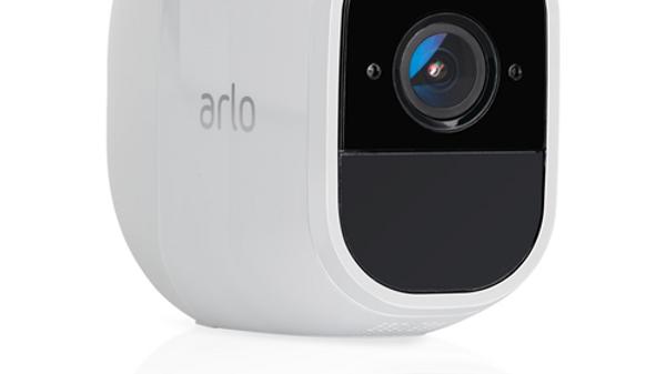 Arlo Pro 2 Add-On Camera