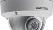 Hikvision 4mp 2.8mm Camera