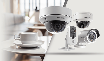 hikvision-3014-image1.png