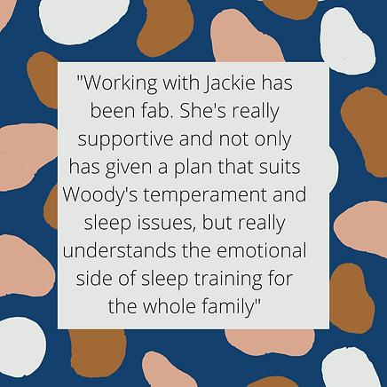 Testimonials- Nikki and Woody (1).png