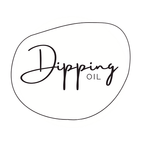 Dipping Oil Mix