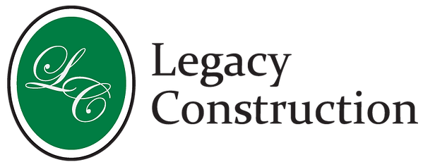 LC logo vertical.png