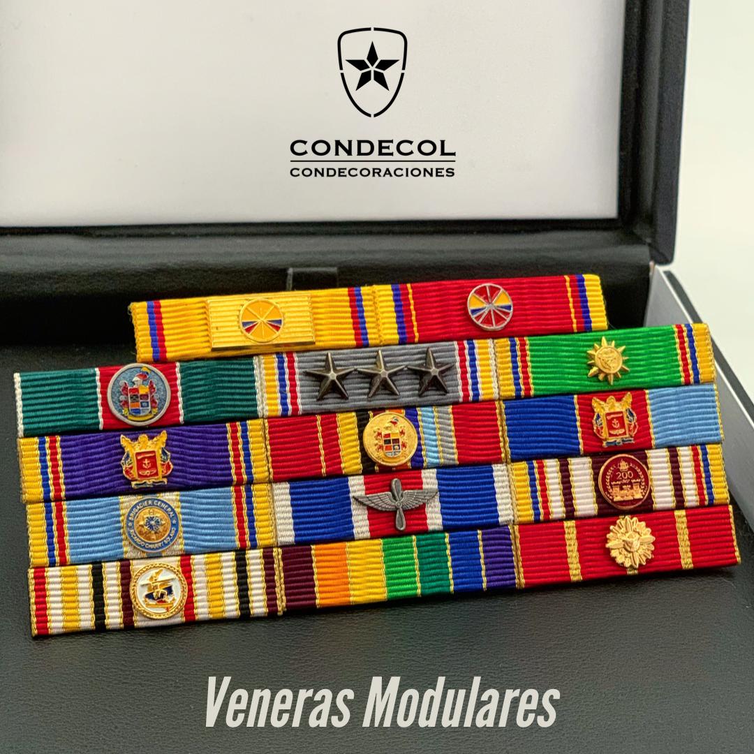 veneras_americanas_modulares