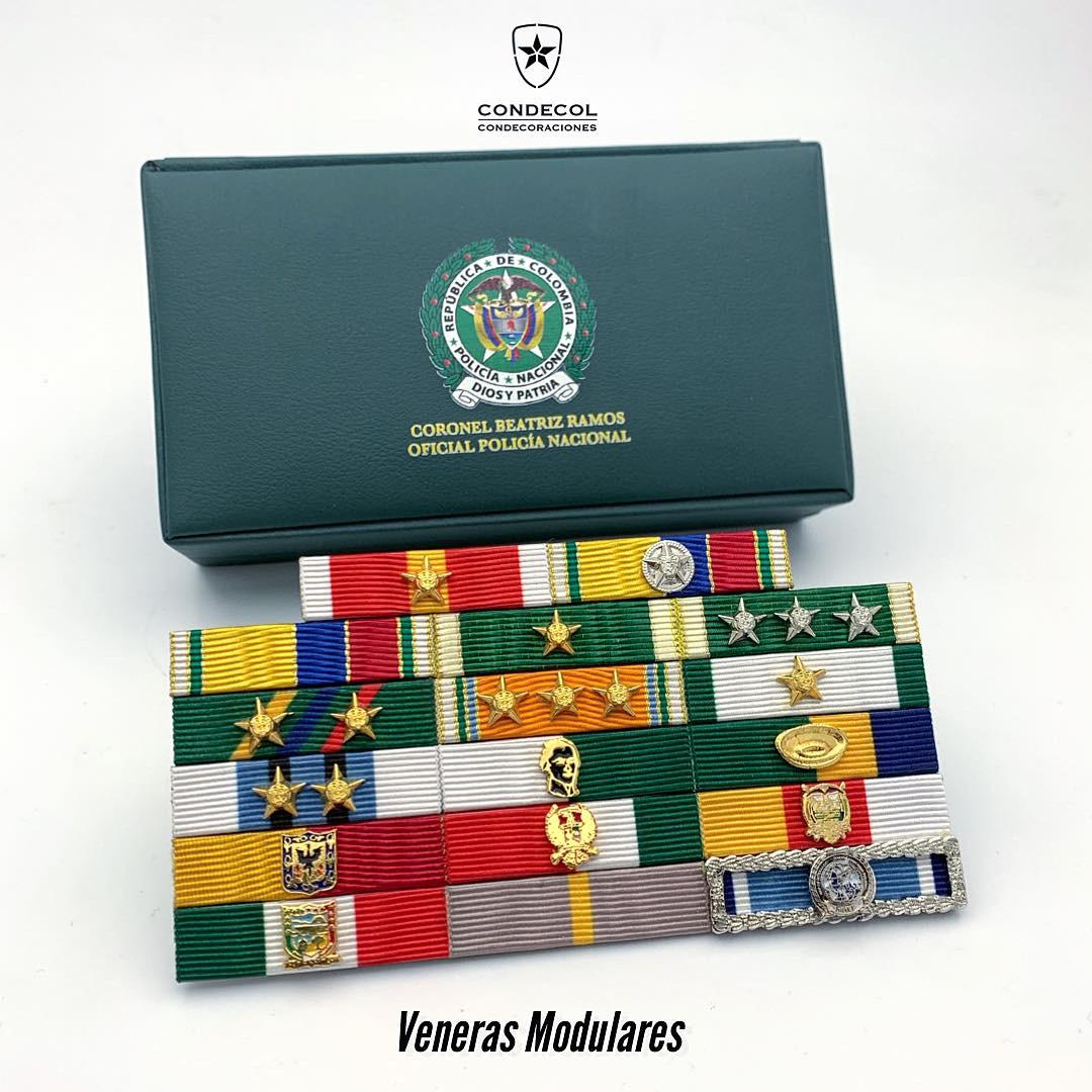 veneras_policia_nacional_de_colombia