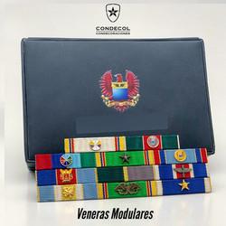 veneras_fuerza_aerea_colombiana