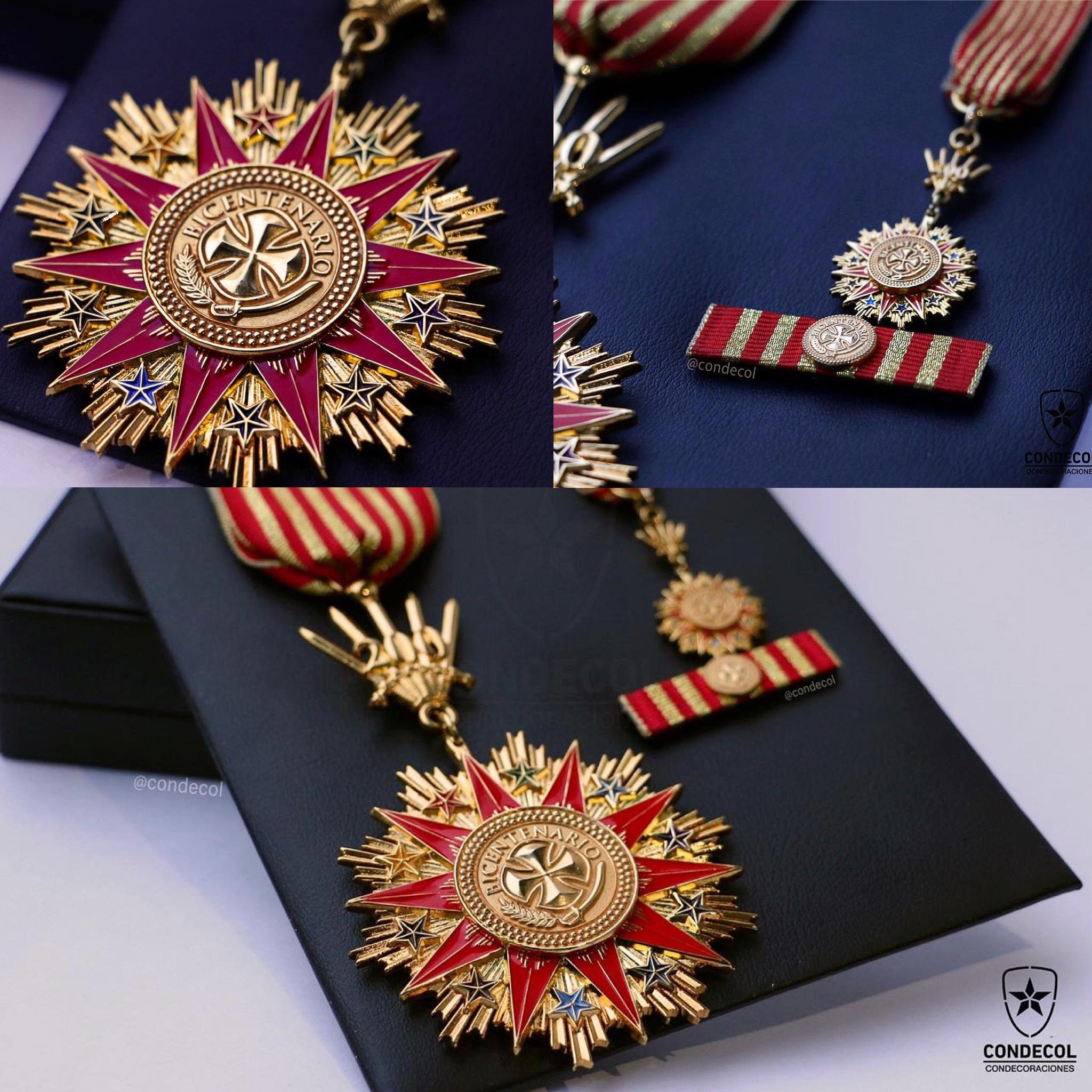 medalla_bicentenario_colombia