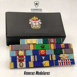 veneras_armada_nacional_colombia