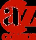 az_new_logo_2017.png