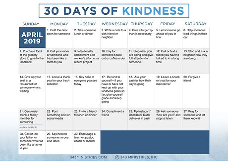 Kindness Calendar April 2019.jpg