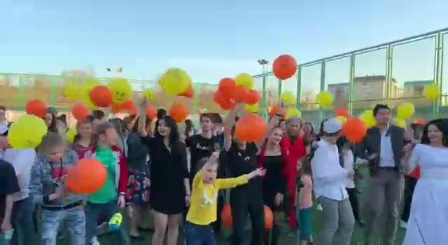 video_2019-06-06_21-14-24.mp4