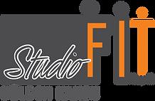 studioFitLogo.png