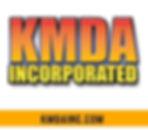 KMDA.jpg