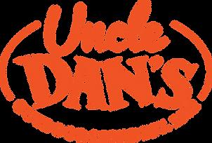 UD-new-logo-round-orange.png