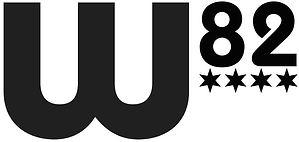 W82 Logo.jpg
