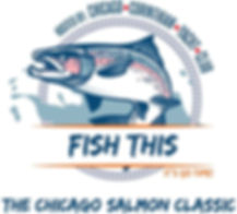 Fish This Logo.jpg
