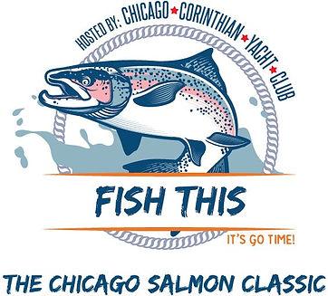 Fish This Logo.jpg