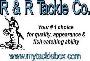 R&R Tackle Co Logo.jpg