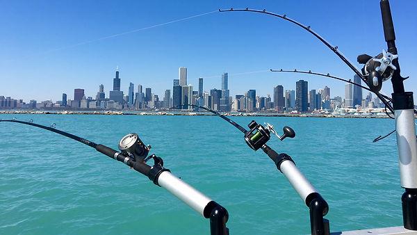 Fish This Chicago Skyline.jpg