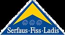 csm_RTEmagicC_logo_serfaus-fiss-ladis.gi
