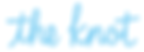 theknot_logo.png