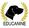 Educanine Logo.png