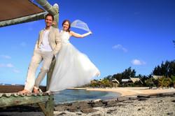 After-Wedding-Shooting Preskil