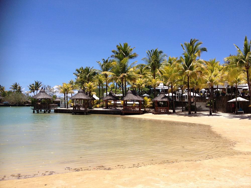 Mauritius, der perfekte Ort zum Heiraten