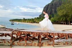 628-Hochzeit