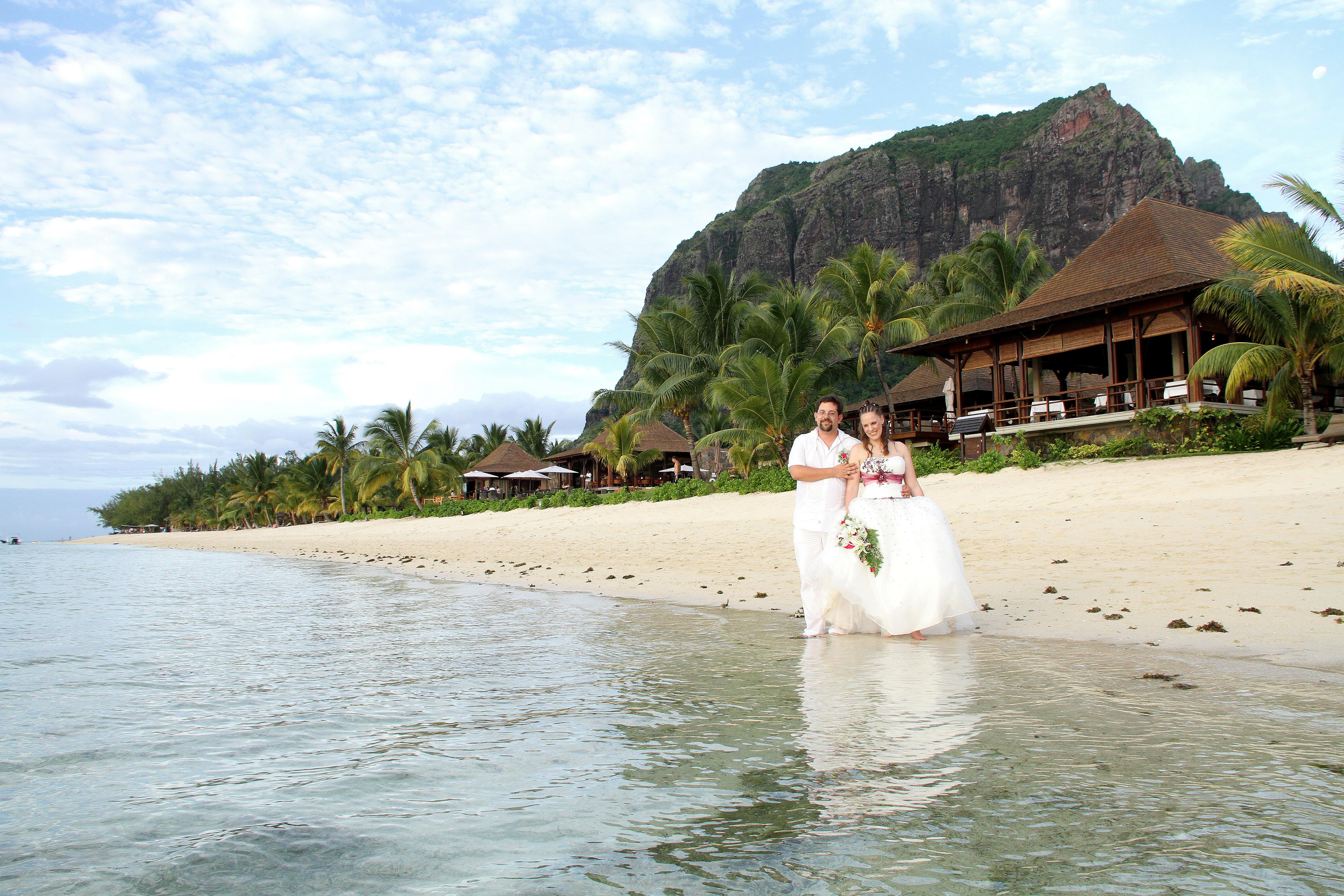 530-Hochzeit