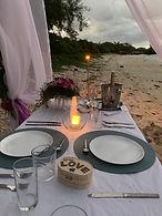 Candle-Light-Dinner.jpg