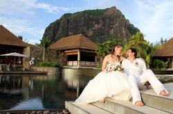 471-Hochzeit
