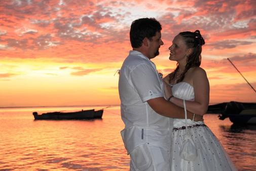 Hochzeitsfotos auf Mauritius 2.jpg
