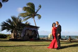 Fotoshootings Mauritius