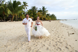 516-Hochzeit