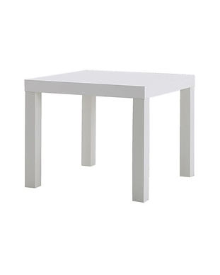 Table basse carree blanche 55x55 cm.jpg