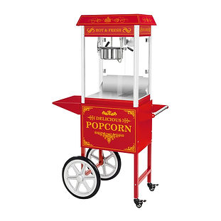 Pop corn machine.jpg