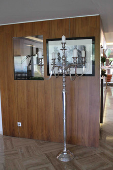 chandelier 1m90.jpg