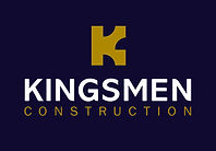 Builders Reading Logo Berkshire